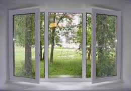 Десять заблуждений о пластиковых окнах из профиля класса Б