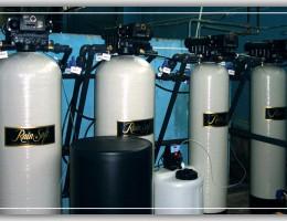 Какую роль играет водоподготовка