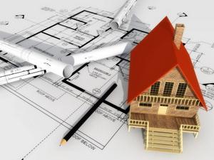 Какие документы нужны для строительство частного дома