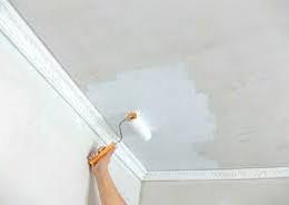 Отделка потолка. Какой материал выбрать