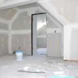 Подготовка помещения к отделочным работам