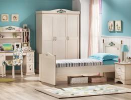 Как подготовить детскую комнату для ребенка и какую марку мебели выбрать?