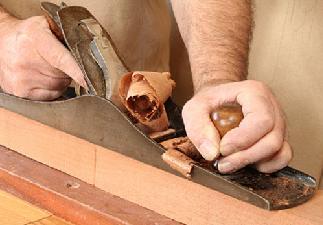 Советы плотнику