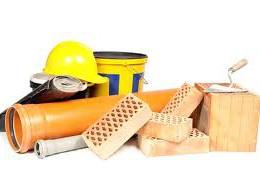 Строительные материалы: покупайте лучшее