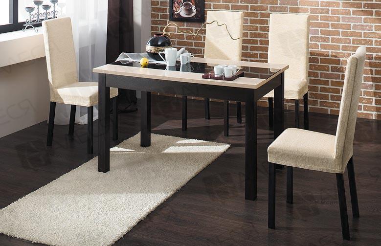 Как купить обеденный стол в Yourroom.ru
