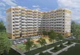 Новое строительство – сохранение стимулирующих условий для успешного развития отрасли
