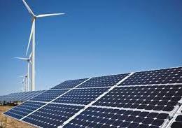 Электроснабжение загородного дома — основные и альтернативные источники электроэнергии