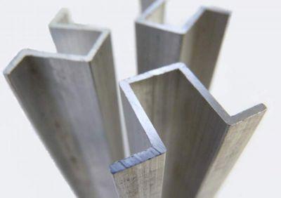 Секрет успешного строительства: стальная и алюминиевая опалубки