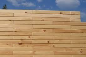 Деревянные кирпичи. Дом из деревянных кирпичей