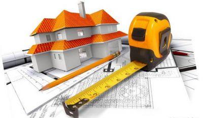 Обычные рекомендации при строительстве дома