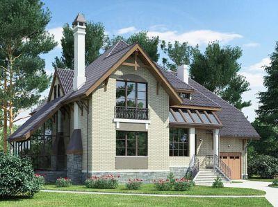 Делаем жилье удобным: строительство дома или реконструкция квартиры