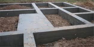 Ключевые вопросы на начальном этапе самостоятельного строительства дома