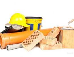 Разумная экономия при покупке стройматериалов