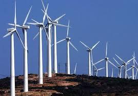 Ветрогенераторы. Как выбрать ветряной генератор