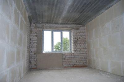 Покупаем квартиру от застройщика, делаем ремонт