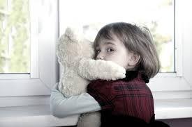 Советы по лишению родительских прав
