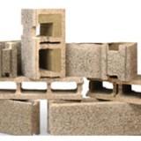 Строительный материал арболит: состав, свойства, изготовление