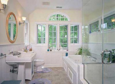 Ремонт в ванной. Какой санузел лучше — совмещенный или раздельный