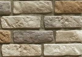 Технология облицовки поверхности искусственным камнем