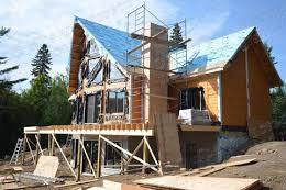 Особенности ремонта коттеджей от «Ваш Дом-НН»