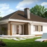 Проектирование дома – залог комфортной жизни