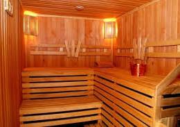 Как снизить влажность на стенах бани: материалы, инструменты, порадок проведения работ