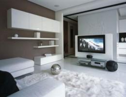 Ремонт в квартире: этапы ремонтных работ