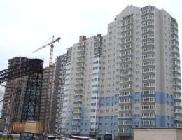 Применение вторичного сырья в строительстве