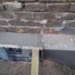 Принципы ремонтных работ