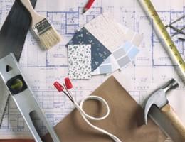 Как сделать ремонт менее затратным?