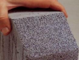 Использование ячеистого бетона в строительстве