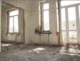 Перепланировка квартиры — модная тенденция, или реальная необходимость?