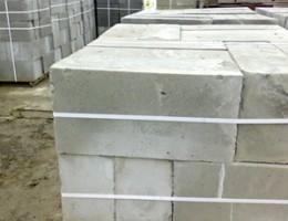 Как разрезать бетонный блок