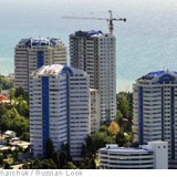 Недвижимость: выгодная покупка по выгодным ценам