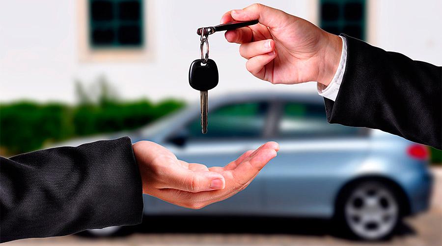 Как быстро и как можно выгоднее продать свой автомобиль?