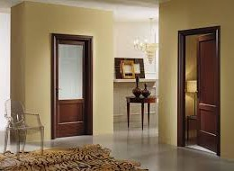 Устанавливаем двери. Что нужно знать?