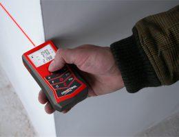 Измерительные приборы для ремонта и строительства