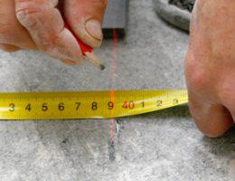 Облицовка пола и стен кафелем: подготовка поверхностей и рекомендации по укладке