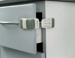 Furnitarium – магазин необходимых мелочей для вашей мебели