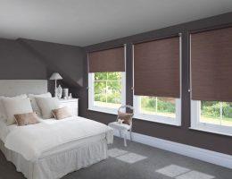 Шторы. Рекомендации по выбору штор для каждой комнаты