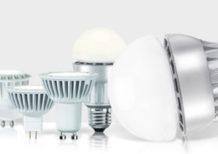 Светодиодные лампы для дома: плюсы, минусы и критерии выбора