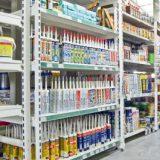 Как купить качественные строительные материалы