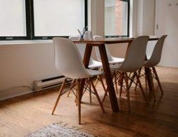 7 простых способов сэкономить на ремонте