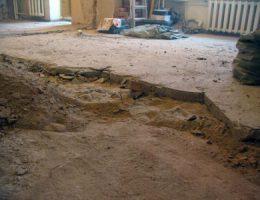 Как превратить капитальный ремонт в квартире в приятные хлопоты?