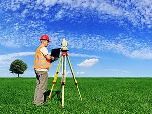 Инженерные геологические и экологические изыскания — важный вклад в процесс строительства