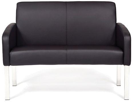 Критерии выбора дивана для офиса