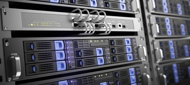 Что собой представляет аренда выделенного сервера?