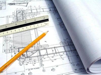 Эскизный проект дома. Важные нюансы на этапе проектирования