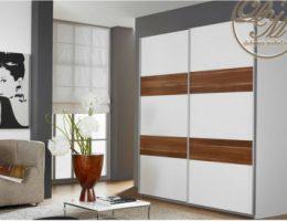 Основы программы выбора мебели для дома: вьем свое «гнездышко»