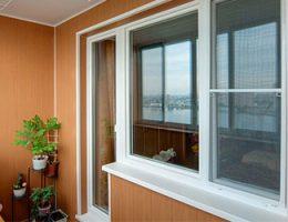 Балкон (лоджия) под ключ – Качественно, быстро и недорого!